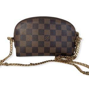 Louis Vuitton Cosmetic Pouch PM in DE